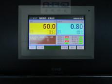 紫外線加速實驗柜