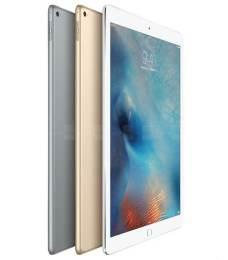 广州电子签约 北京ipad签约租赁 上海iPad租
