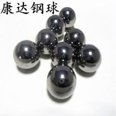 廠家供應0.3mm-200mm不銹鋼球軸承鋼球