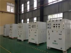 RZYYCYCZ系列氧气纯化装置