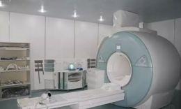 廊坊核磁共振回收 廊坊二手核磁共振回收
