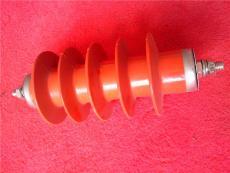重慶高壓避雷器HY5WX-17/50陶瓷型