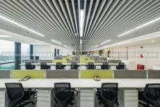 办公室装修选择地面材料要注意几个要点
