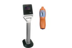 体质测试肺活量测试仪