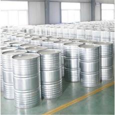 溶剂油生产厂家 溶剂油D40价格 山东溶剂油6