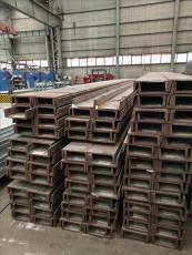 苏州欧标槽钢UPN140高强低合金库存表