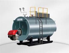 生物质环保热水锅炉