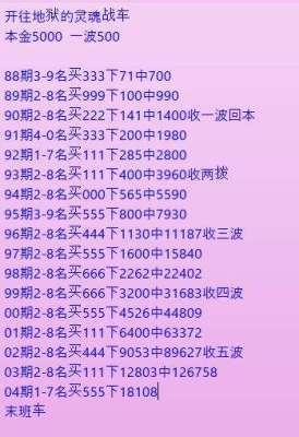 北京赛车计划群688273730十年信誉