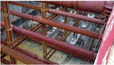 湖北川林管道工程有限公司 打造专业产线生