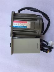 臺灣東力電機M540-402小型電機