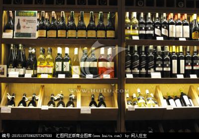 杨浦区办理酒类批发经营许可证需要注意哪些