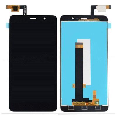 回收苹果手机屏-中山回收IPHONE手机屏幕