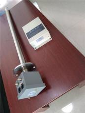 陕西汉蔚西安CEMS系统氧气分析仪厂家直销