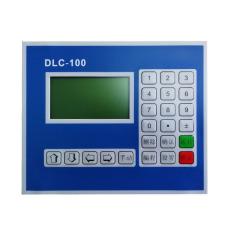 佛山螺絲機控制器廠家分享PLC的安裝及維護