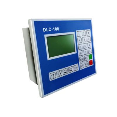 佛山控制器厂家介绍伺服驱动器的位置控制器