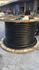 昆山废旧电缆线回收昆山二手电缆线回收价格
