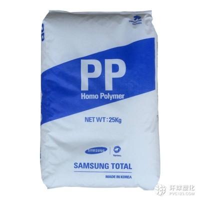 韩国三PP总代理-PP韩华RJ500塘厦低价送货