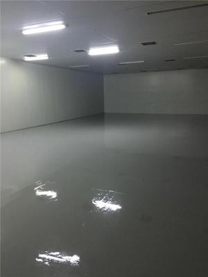寮步松山湖哪家彩钢板隔墙做的好