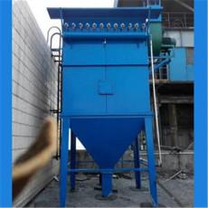 铸造厂烟尘除尘器  脉冲布袋除尘器