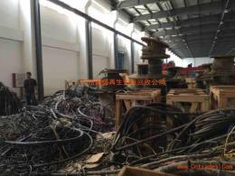 菏泽电缆回收多少钱菏泽废电缆哪里回收