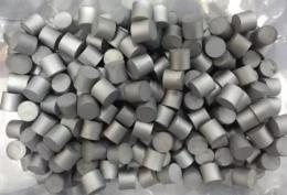 秦皇岛废焊锡回收 秦皇岛锡渣回收价格