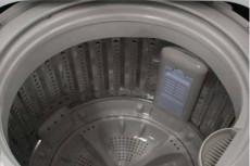 百潔幫家電清洗開店有哪些優勢