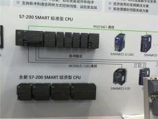 西门子6RA8078-6DV62-0AA0