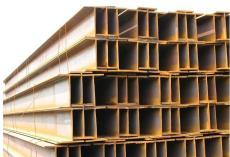 苏州金属回收价格 苏州废旧金属回收中心