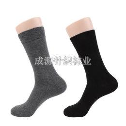 中统男袜 绅士袜 皮鞋袜 商务男袜