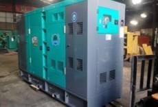 衢州地区发电机回收柯城进口发电机高价回收