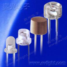 ALS-PDIC243-3B圆柱头插件光敏管