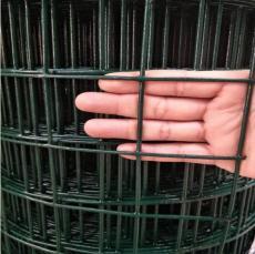 篱笆围栏铁丝网A安平篱笆围栏铁丝网厂家