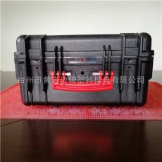 塑料工具箱开模制造公司 注塑模具加工 质优