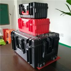 塑料工具箱開模制造公司 注塑模具加工 質優