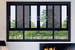 洛陽鋼架陽光房鋼化玻璃頂每平報價多少錢