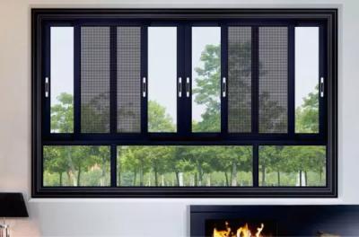 洛阳钢架阳光房钢化玻璃顶每平报价多少钱