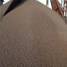 重庆水处理陶粒滤料价格