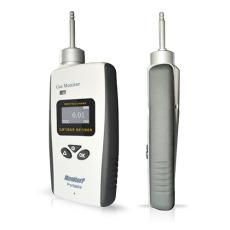 手持式重氮甲烷報警器 重氮甲烷檢測分析儀