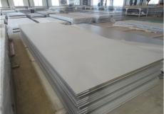 全硬发蓝钢带65Mn冷轧板 热轧薄板