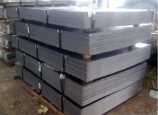 東莞G60有花鍍鋅鋼板廠家 無花鍍鋅鋼板價格