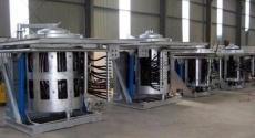 乐清中频炉回收公司乐清区域单晶炉回收拆除
