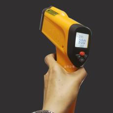 现货特价工业防爆红外线测温仪CWH1350