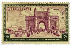 邮票现在价格 怎么样拍卖