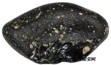 目前磁铁陨石市场有收藏价值吗