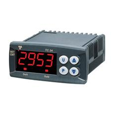 ASCON温控器TLZ12HRRB16S