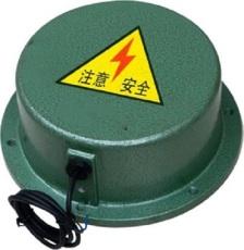 GX-SS型膜片式料位开关7-8156操作方便