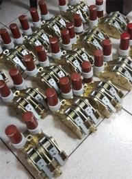 高品质 41C637788G1刷握 定做-批发 厂家