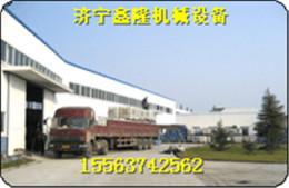 ZN电动混凝土振动棒混凝土振动器 建筑工程