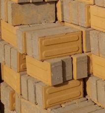 深圳各種各樣的水泥磚 要的速度領