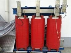 乐清市变压器回收乐清市干式变压器回收价格